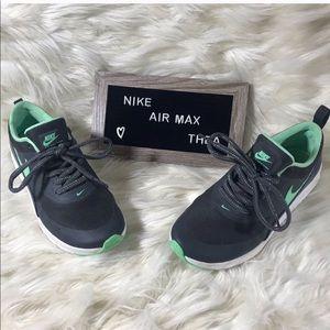 """NIKE Air Max """"Thea"""""""